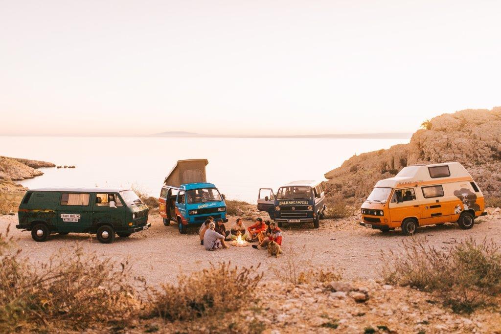 Пока не поздно: 6 небанальных маршрутов для отпуска в августе-Фото 7