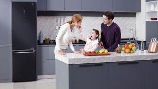 Умный дом: бытовая техника нового поколения (часть 1)-320x180