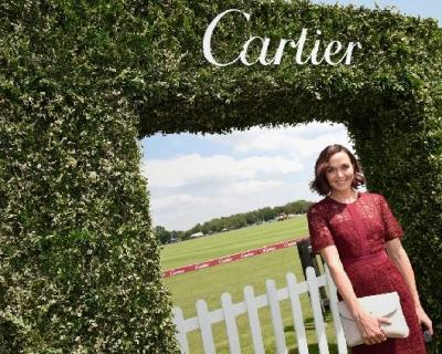 Cartier проводит конкурс среди предпринимательниц со всего мира-430x480