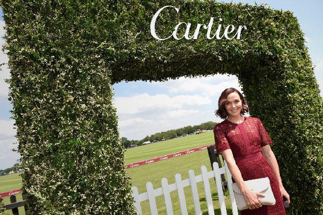 Cartier проводит конкурс среди предпринимательниц со всего мира-320x180