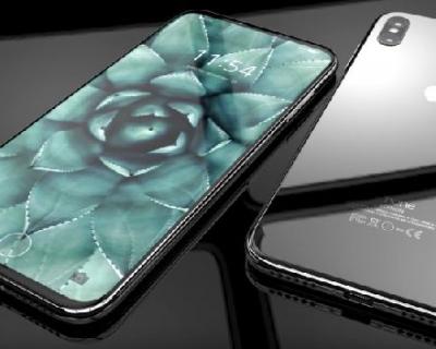 Каким будет iPhone 8-430x480