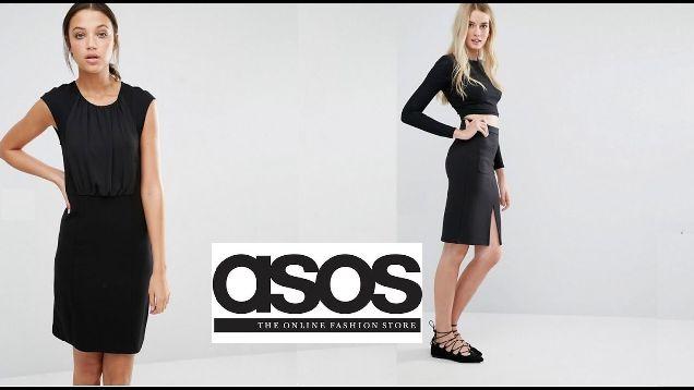 Asos запустил поиск вещей по картинкам и скриншотам-320x180