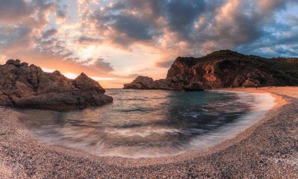 Пока не поздно: 6 небанальных маршрутов для отпуска в августе-Фото 5