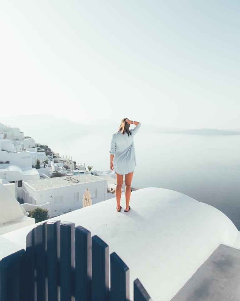 Пока не поздно: 6 небанальных маршрутов для отпуска в августе-Фото 1