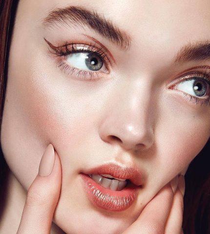 10 советов, как ухаживать за губами-430x480
