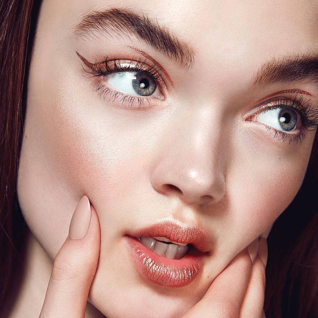 10 советов, как ухаживать за губами-Фото 1