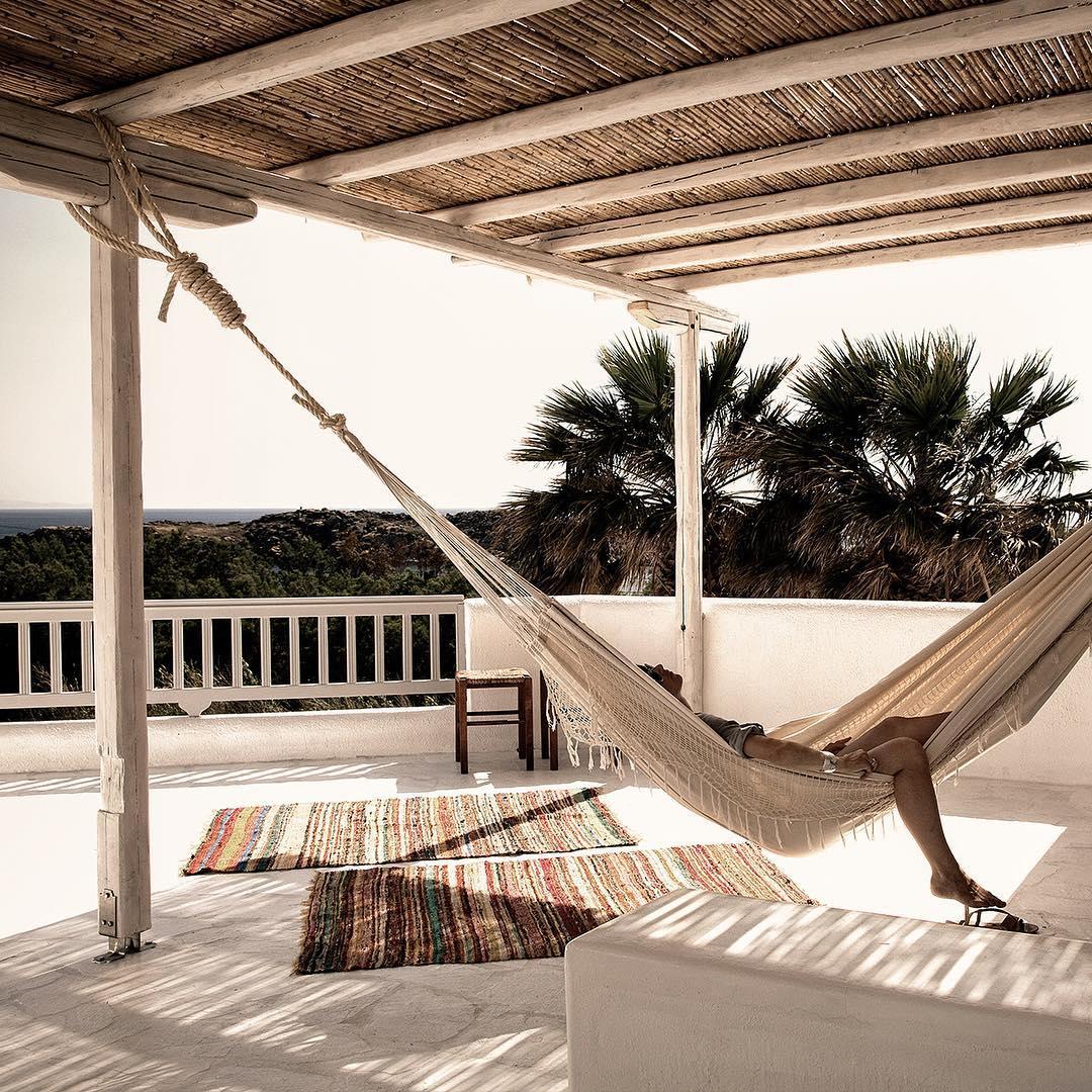 Греческий остров Миконос: Где остановиться, что делать, какие рестораны посетить-Фото 2