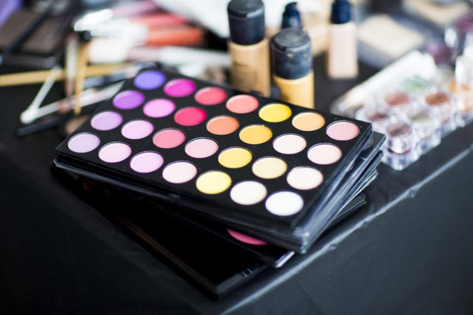 4 правила, как хранить косметику-Фото 3