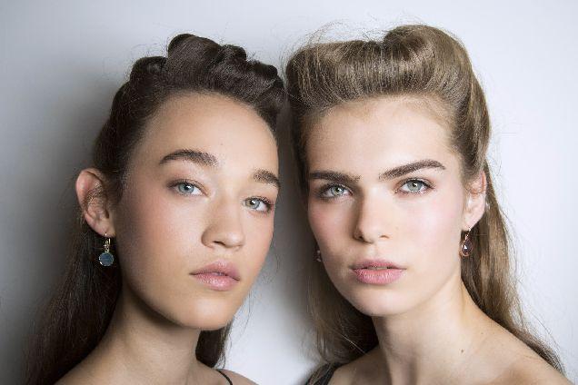 10 правил идеальной кожи без макияжа-320x180