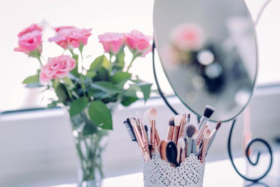 4 правила, как хранить косметику-Фото 4
