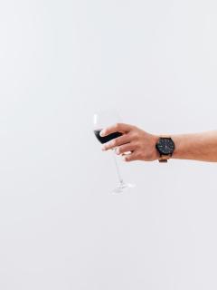 Спорт и алкоголь: что нужно знать и чего избегать