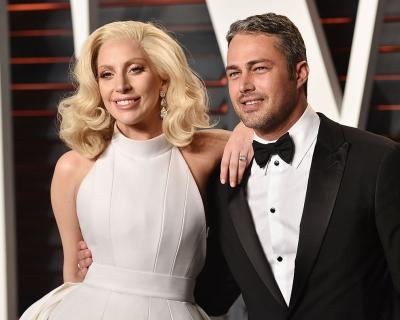 Lady Gaga рассказала о причинах расставания с Тейлором Кинни-430x480