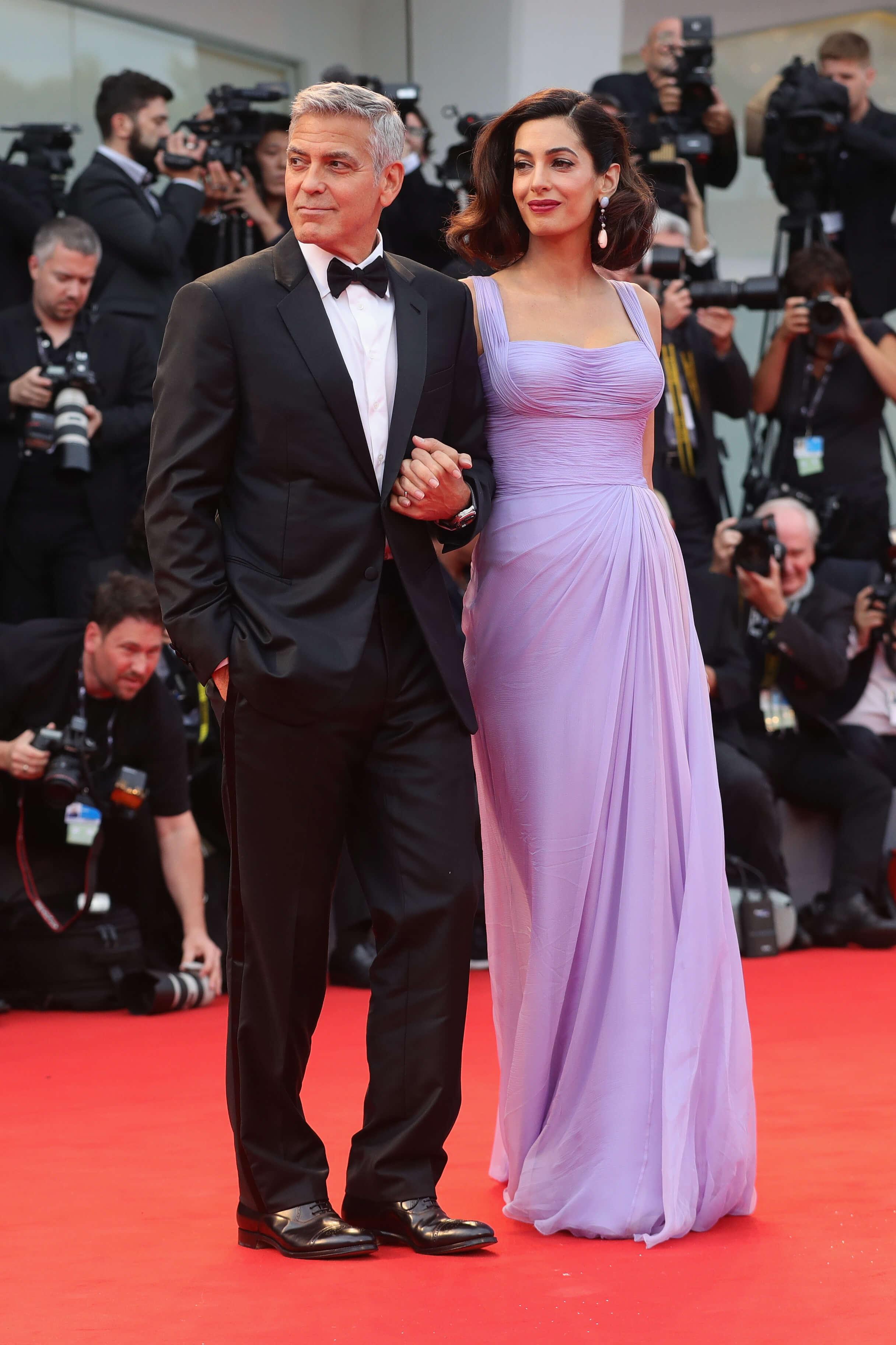 Лучшие вечерние платья Венецианского кинофестиваля-320x180