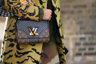 Названы самые дорогие модные бренды 2017 года