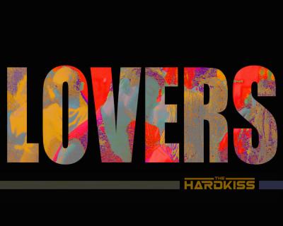 Группа The Hardkiss представила новый клип-430x480