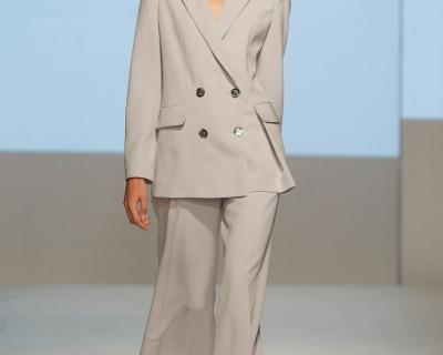 NASTASIA KLIMT представила новую коллекцию la femme terrible-430x480