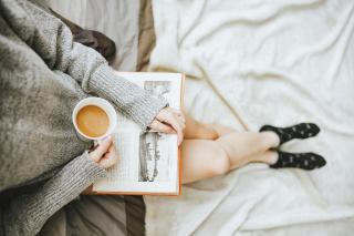 Три вещи, которые нужно делать по утрам для ускорения метаболизма
