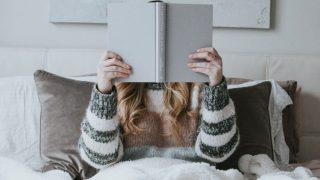 Что почитать: романы, которые держат в напряжении до последней страницы-320x180