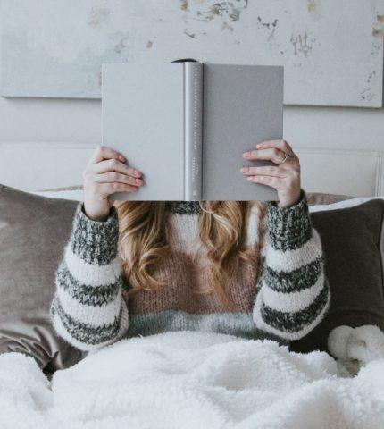 Что почитать: романы, которые держат в напряжении до последней страницы-430x480