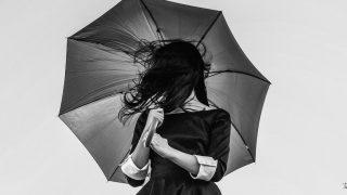 Осенний синдром: 6 эффективных средств от сезонной депрессии-320x180