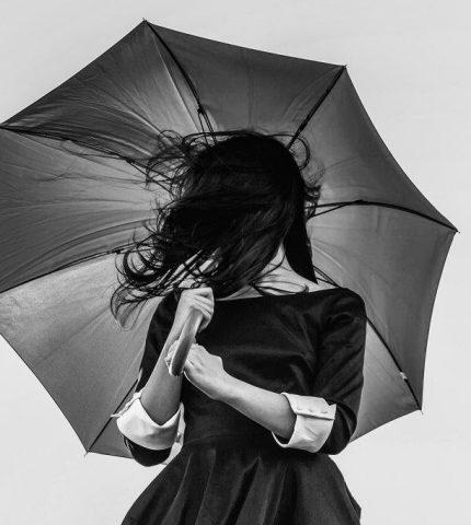 Осенний синдром: 6 эффективных средств от сезонной депрессии-430x480