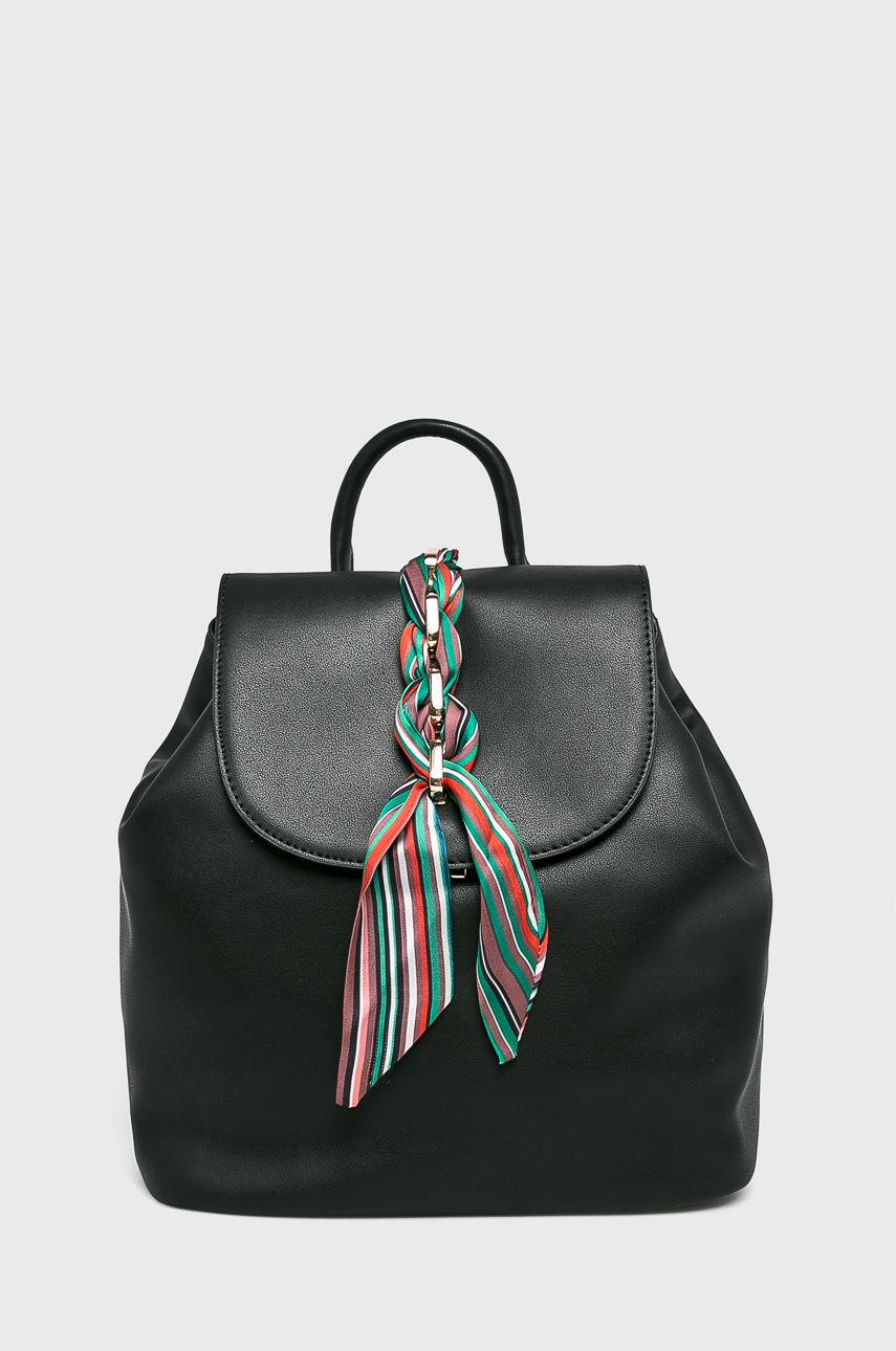 Пять сумок, которые должны быть у каждой девушки-Фото 2