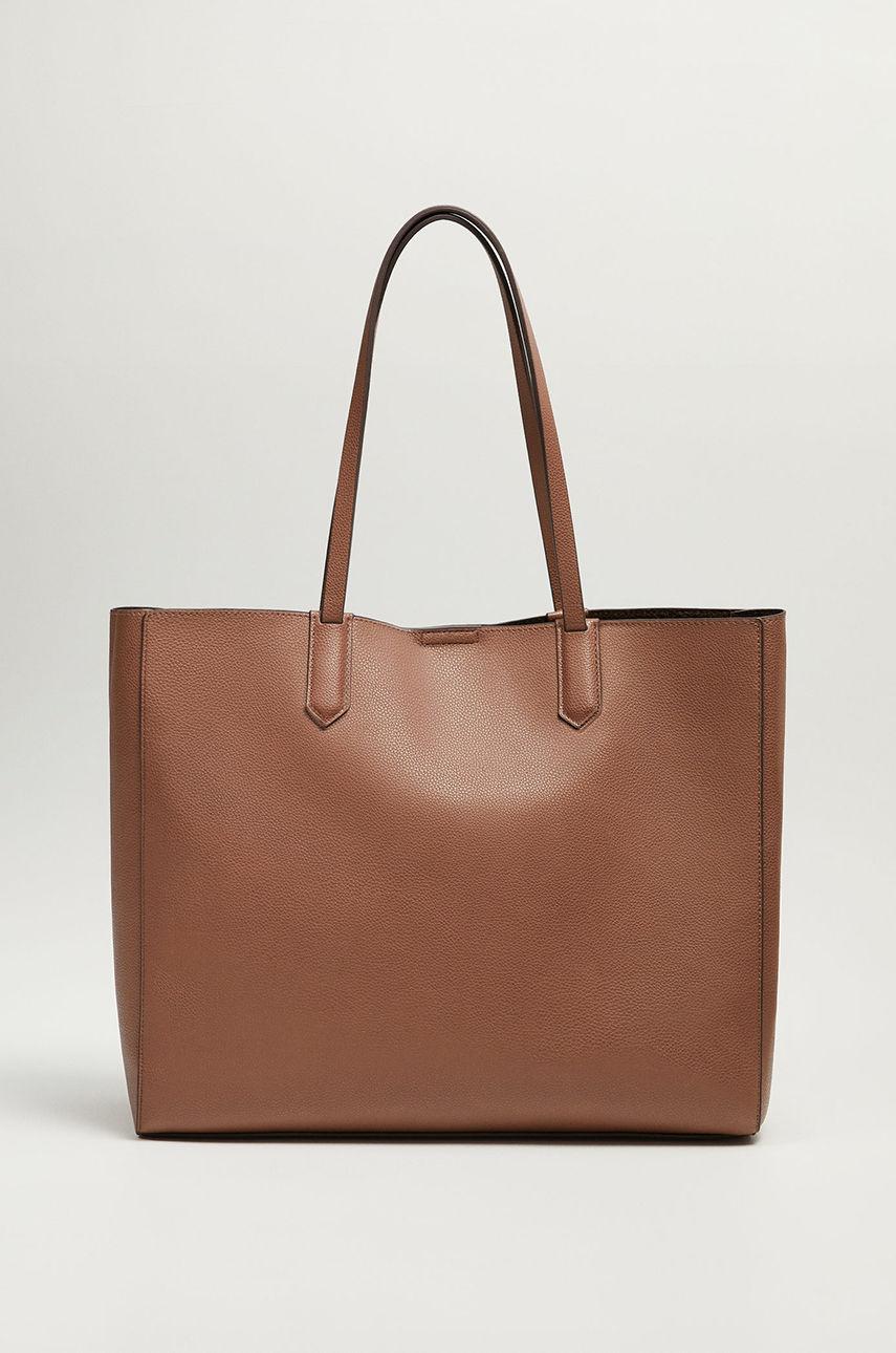 Пять сумок, которые должны быть у каждой девушки-Фото 5