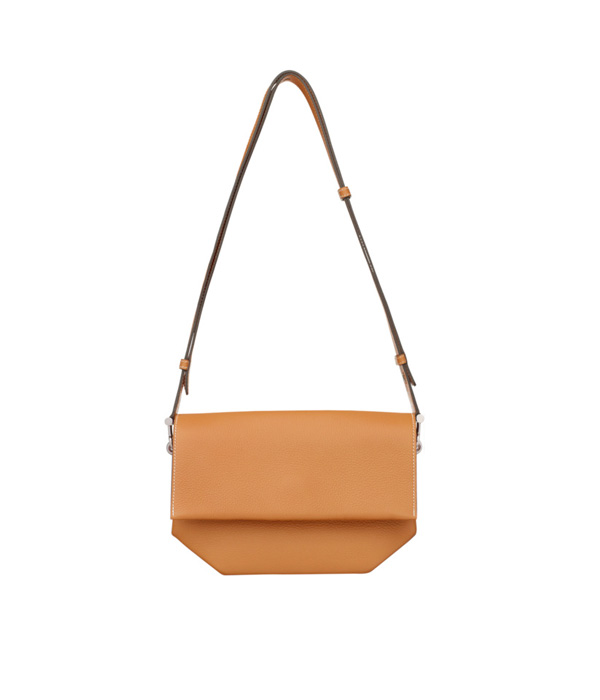 Бренд Hermes представил новую коллекцию сумок-320x180