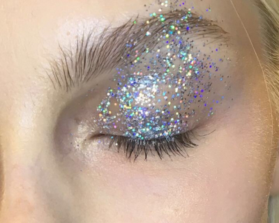 Как создается макияж на Неделе моды в Милане. День 5-6-430x480