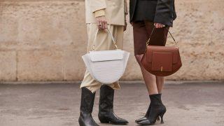 Пять сумок, которые должны быть у каждой девушки-320x180