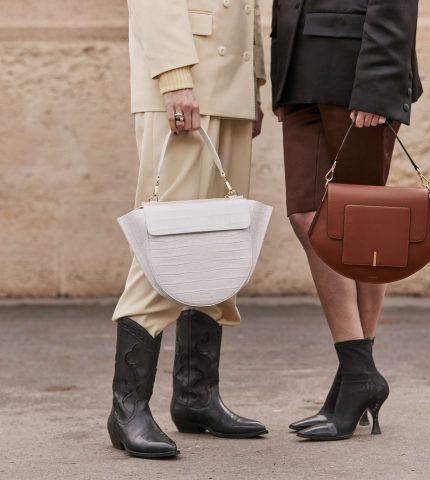 Пять сумок, которые должны быть у каждой девушки-430x480
