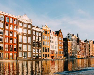 5 городов Европы, в которых стоит побывать хоть раз-430x480