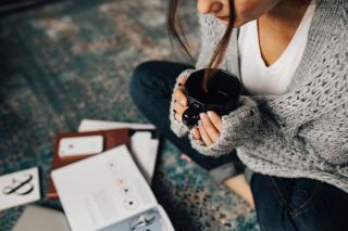 Как справиться со стрессом на работе