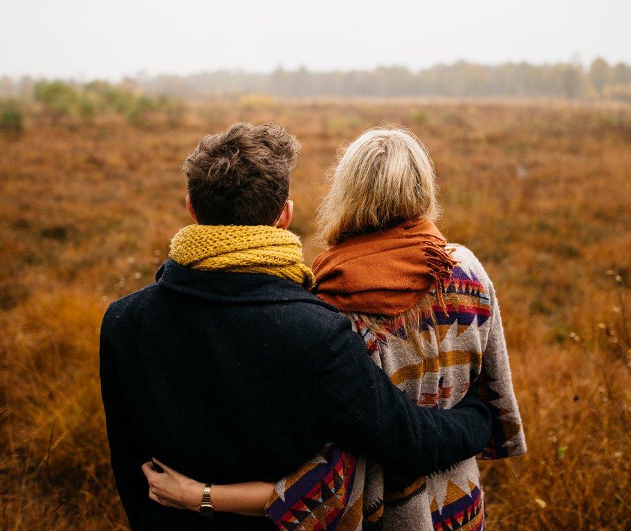 6 советов для тех, кто хочет построить отношения после 30-320x180