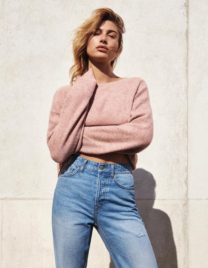 Самые модные свитера осени 2017-320x180