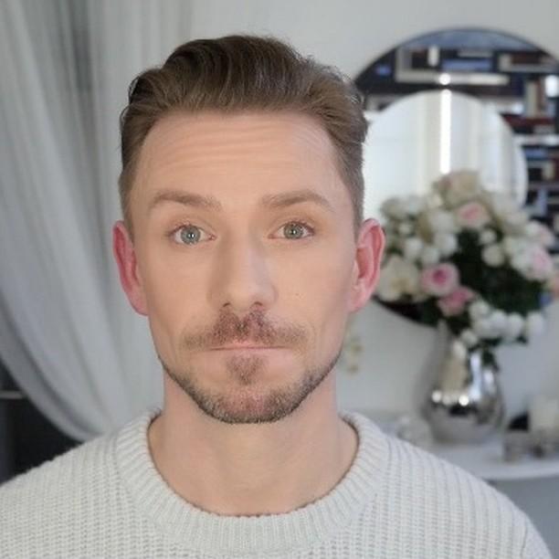 6 важных уроков от мужчин beauty-блогеров-Фото 4