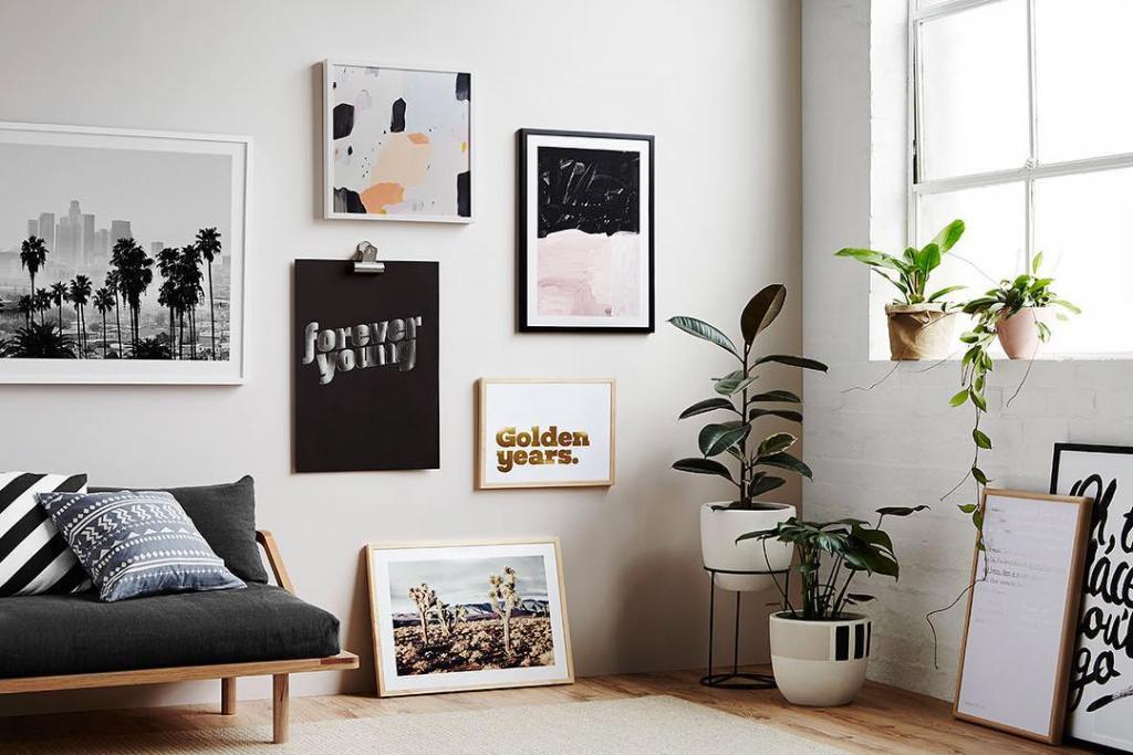 Как сменить атмосферу в доме-Фото 3