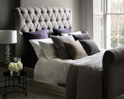 5 способов добавить уюта в спальню-430x480