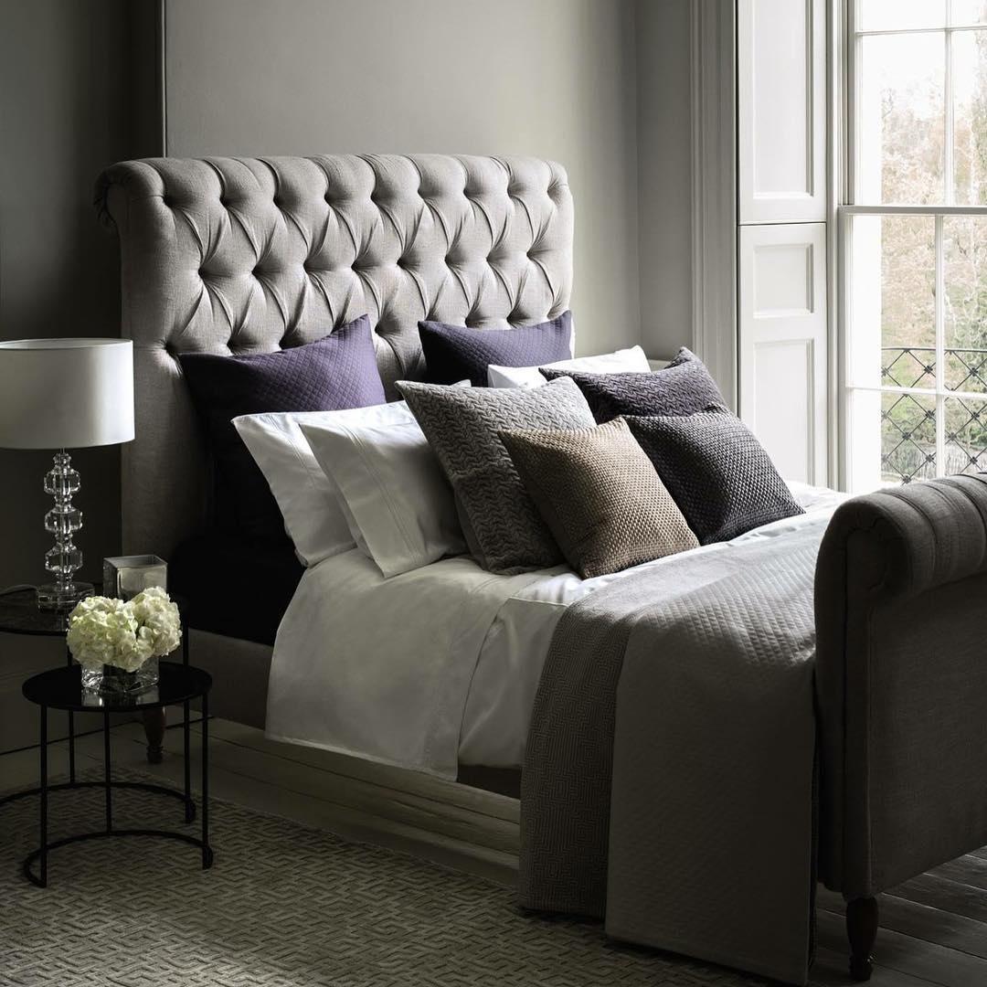 5 способов добавить уюта в спальню-320x180