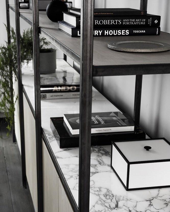Как сменить атмосферу в доме-Фото 7
