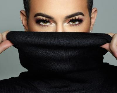 6 важных уроков от мужчин beauty-блогеров-430x480