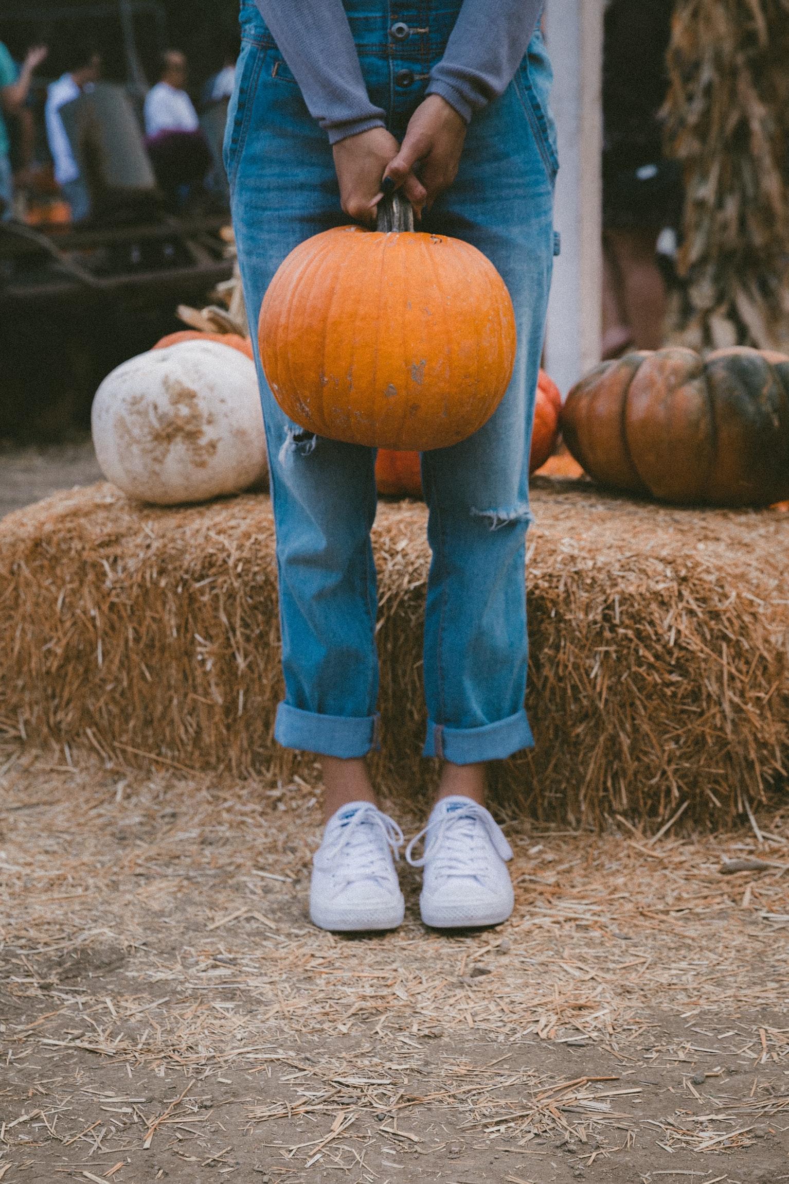 8 причин полюбить осень-Фото 2