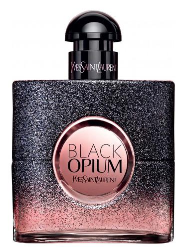 Самые интересные парфюмерные новинки осени-Фото 9