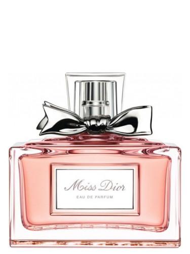 Самые интересные парфюмерные новинки осени-Фото 6