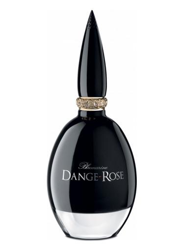 Самые интересные парфюмерные новинки осени-Фото 7