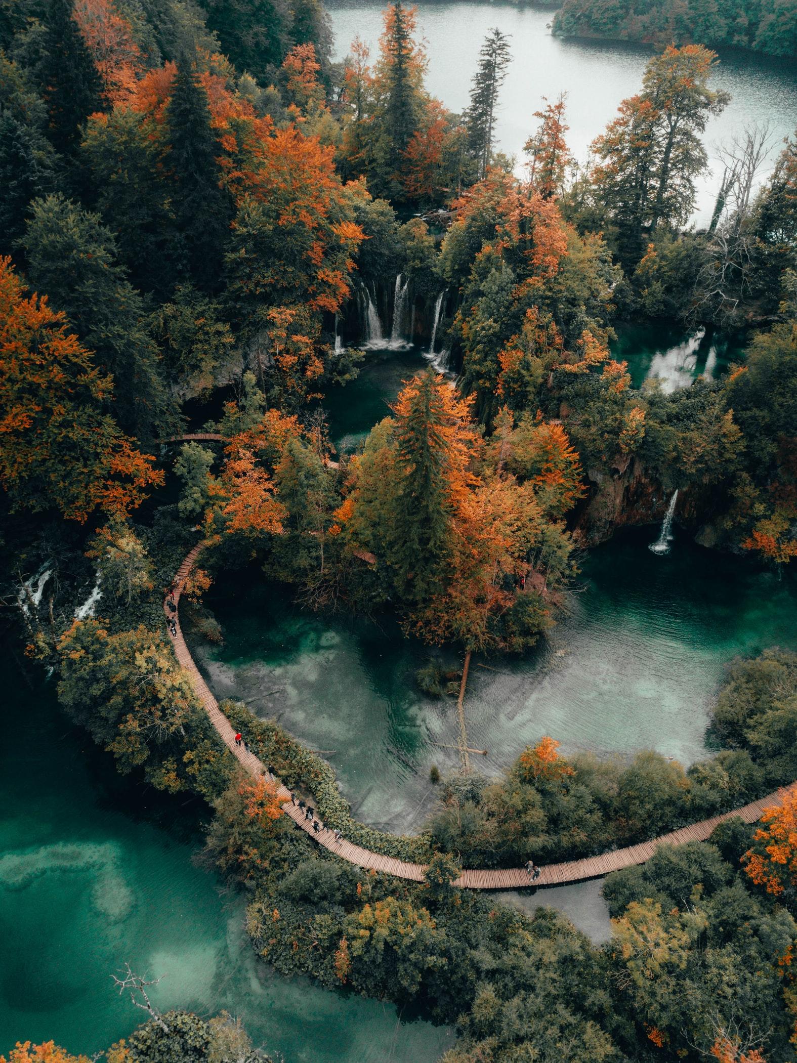 8 причин полюбить осень-Фото 4