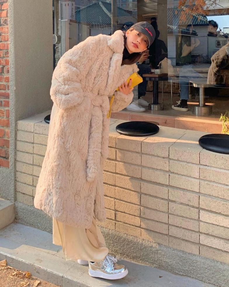 Корейские блогеры, которых стоит знать в лицо-Фото 5