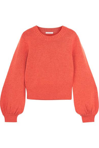Самые модные свитера осени 2017-Фото 6