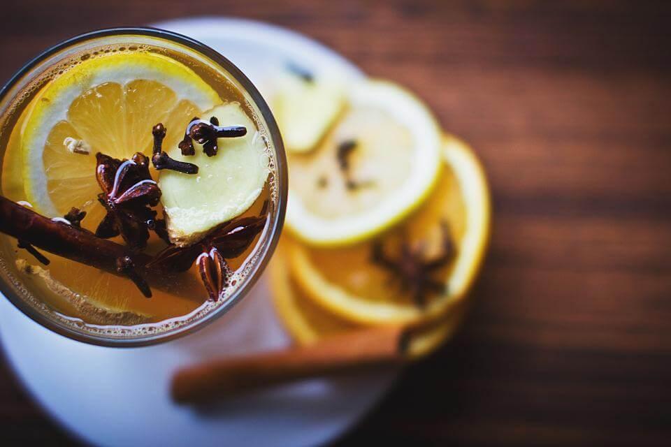 Что такое детокс-чай и как его готовить-Фото 3