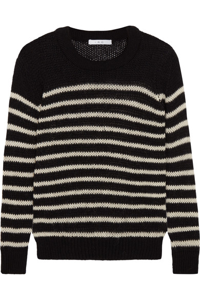 Самые модные свитера осени 2017-Фото 10